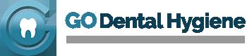 Go Dental Hygiene
